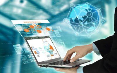 شاخص CiteScore جدید برای ارزیابی ژورنالهای پایگاه داده اسکوپوس منتشر شد